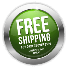 FREE-Shipping-Icon-240-2