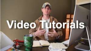 Cool! Video Tutorials
